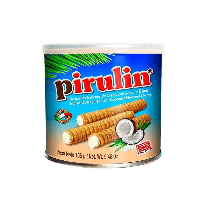 Pirulin Coco