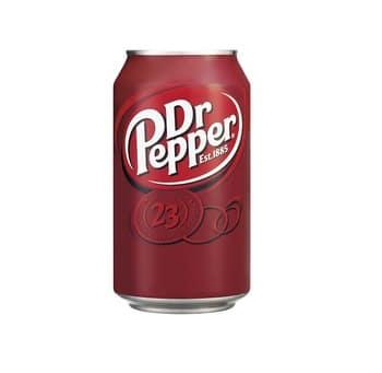Dr Peper