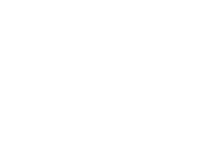 logotipo cereal hunters